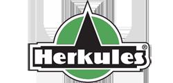 Schmidt Landmaschinen Steimke - Gartentechnik - Herkules