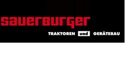 Schmidt Landmaschinen Steimke - Gartentechnik - Sauerburger
