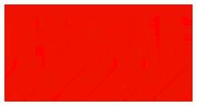 Schmidt Landmaschinen Steimke - Logo Dolmar Motorgeräte