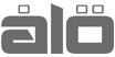 Schmidt Landmaschinen Steimke - Partner - Logo Alö