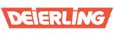 Schmidt Landmaschinen Steimke - Partner - Logo Deierling