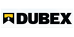 Schmidt Landmaschinen Steimke - Partner - Logo Dubex
