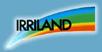 Schmidt Landmaschinen Steimke - Partner - Logo Irriland