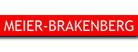 Schmidt Landmaschinen Steimke - Partner - Logo Meier-Brakenberg