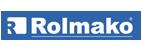 Schmidt Landmaschinen Steimke - Partner - Logo Rolmako