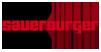Schmidt Landmaschinen Steimke - Partner - Logo Sauerburger