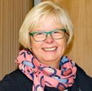 Schmidt Landmaschinen Steimke - Buchführung - Ingrid Schmidt