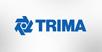 Schmidt Landmaschinen Steimke - Partner - Logo Trima